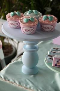 cupcake-ankara